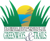 Office of Greenways and Trails