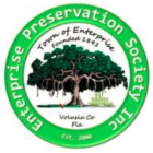 Enterprise Preservation Society