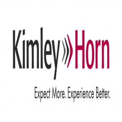 Kimley-Horn and Associates