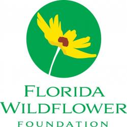 Florida Wildflower Foundation
