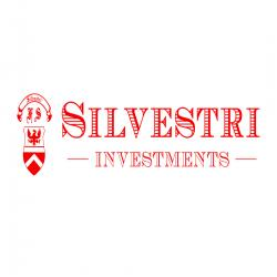 Silvestri Investments