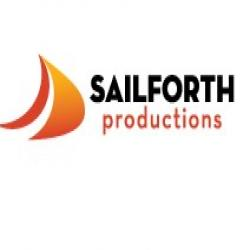 Sailforth Productions